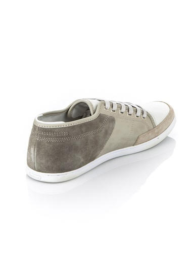 Boxfresh Ayakkabı Yeşil